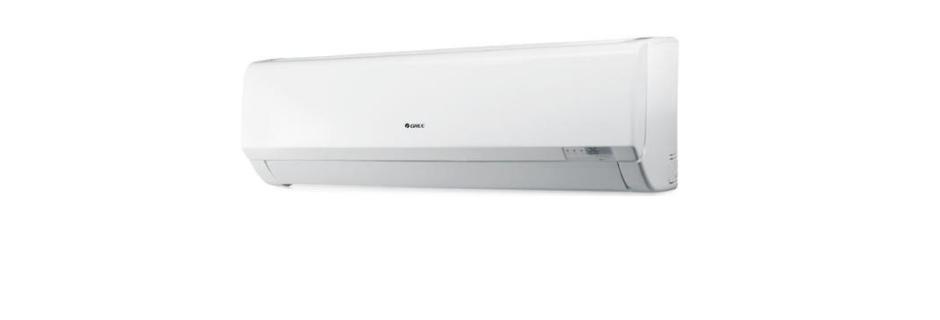 Gree Jade GRS-093H/JE-N2 Κλάση Α Κλιματιστικό Τοίχου